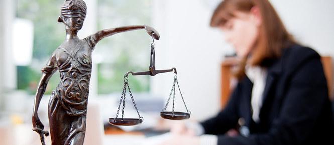 общество защиты прав потребителя москва, услуги юриста, адвокат услуга, юрист консультация, озпп мск